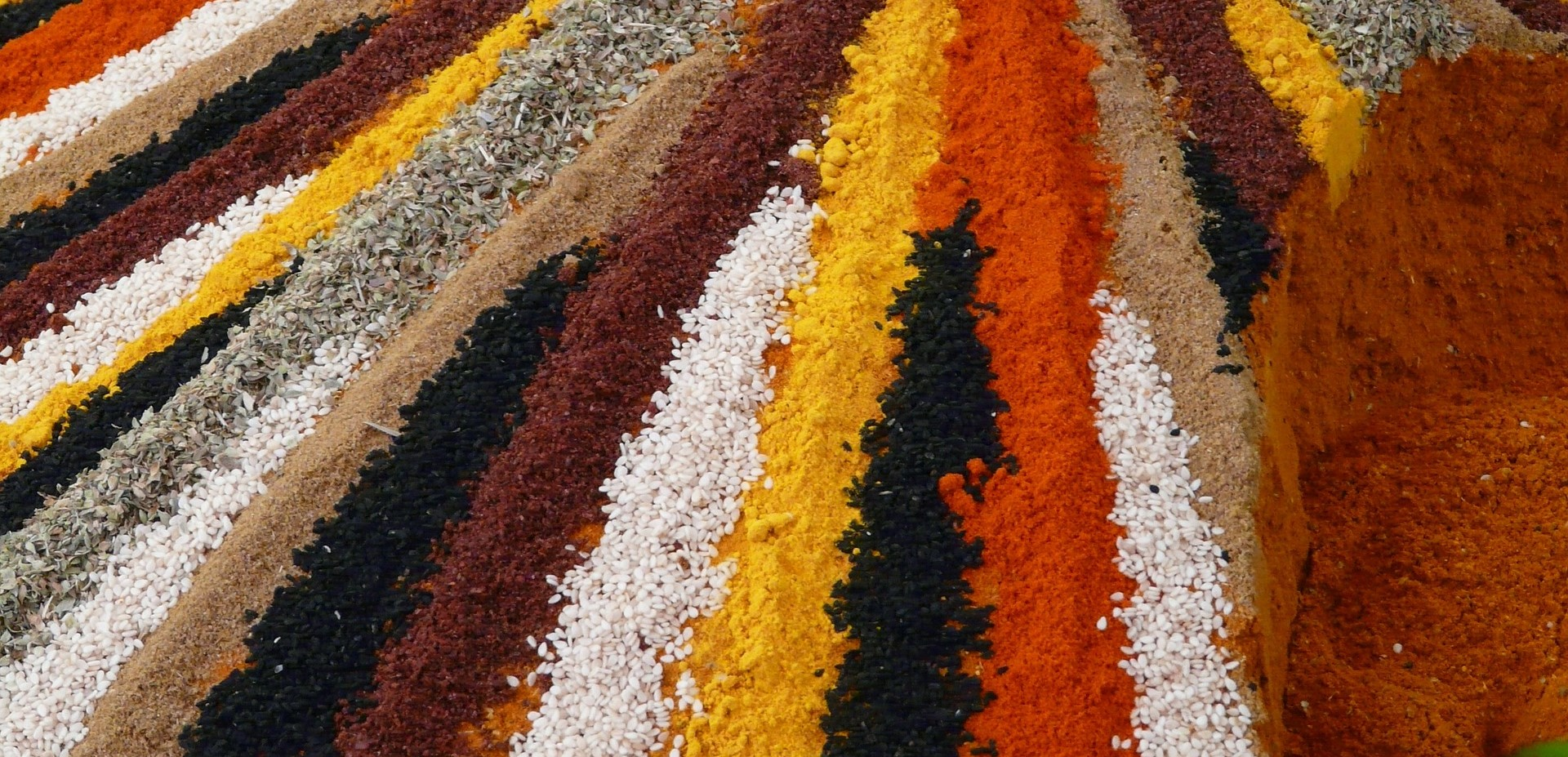 spices-73770_1920